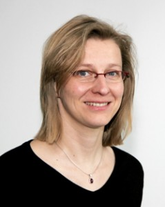Gottschalk-Sandra