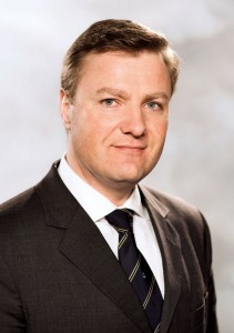 Thomas Vinnen (© Nord Leasing GmbH)