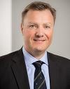 Thomas Vinnen, Geschäftsführer und Mitbegründer der Nord Leasing GmbH