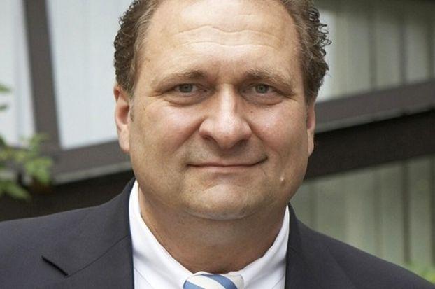 Handwerkspräsident Wollseifer