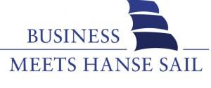 Business meets Hanse Sail_Logo_RGB (2)