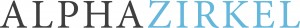 Logo_Alphazirkel