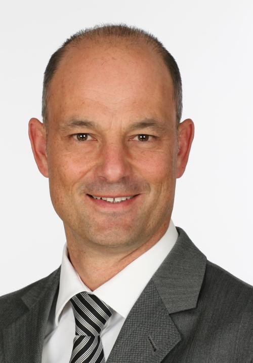 Björn Stübiger/Rödl  & Partner