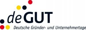 deGut_logo_4c