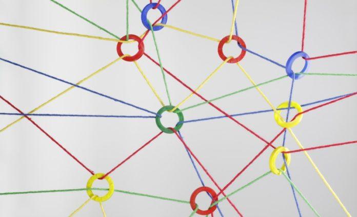 Verbindungen schaffen: Mittelstand und private Equity nähern sich immer weiter an.