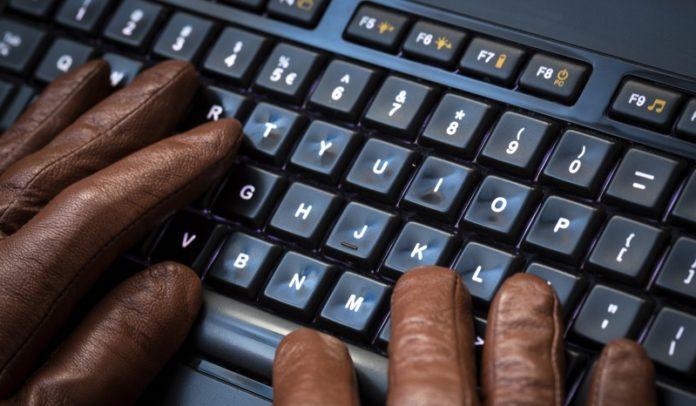 Gefahr durch neue Technologien: Mittelständler sehen sich zunehmend bedroht.