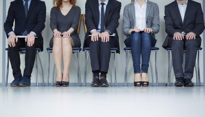 Qualifizierte Arbeitnehmer: Dennoch hält die Trennung zwischen Männer- und Frauenberufen an.