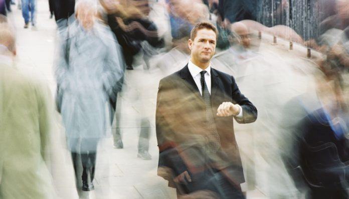 Weiter auf Durchzug: Viele Manager unterschätzen die Anforderungen eines Familienunternehmens.