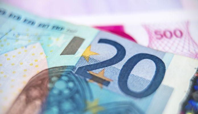 Knackpunkt Finanzierung: Aufgrund der strengeren Kreditvergabe müssen Mittelständler umdenken.