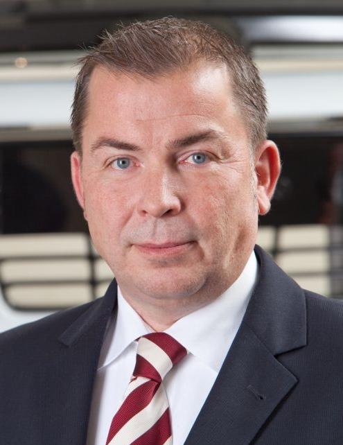 Uwe Kreuter Zimmermann Formenbau GmbH