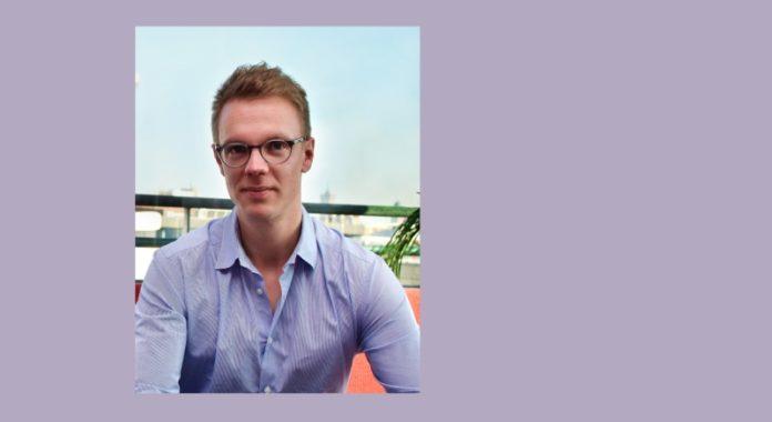 Möchte Finanzierungslücke im Mittelstand schließen: Dr. Christian Grobe von Zencap