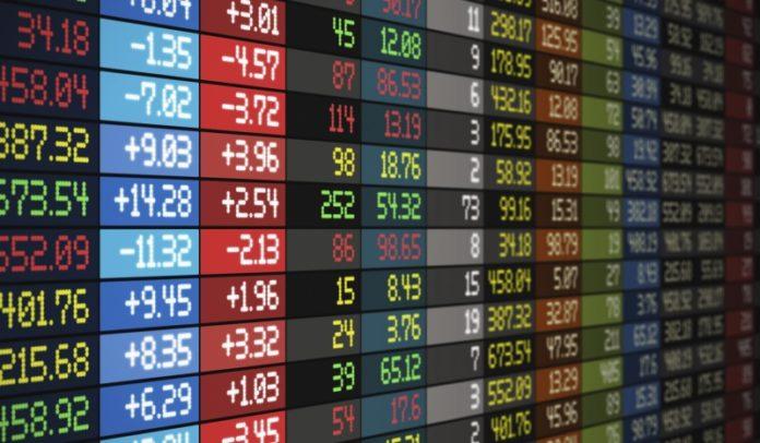 Der Börse trauen: Unternehme wollen flexible Finanzierungslösungen.