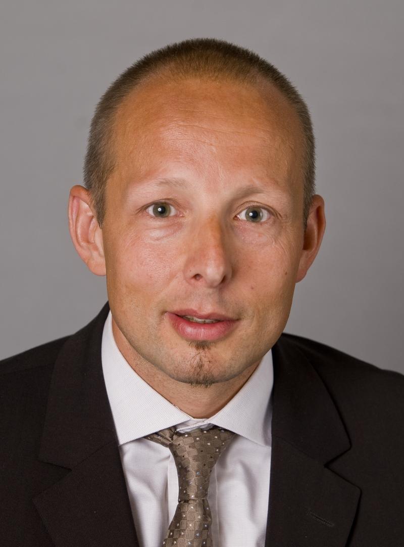 Axel Herlinghaus/DZ Bank