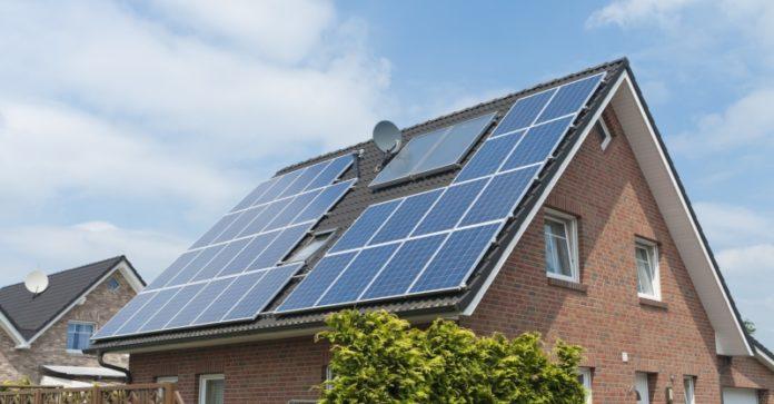 Die Kraft der Sonne: Solarworld will wieder Schwung aufnehmen.