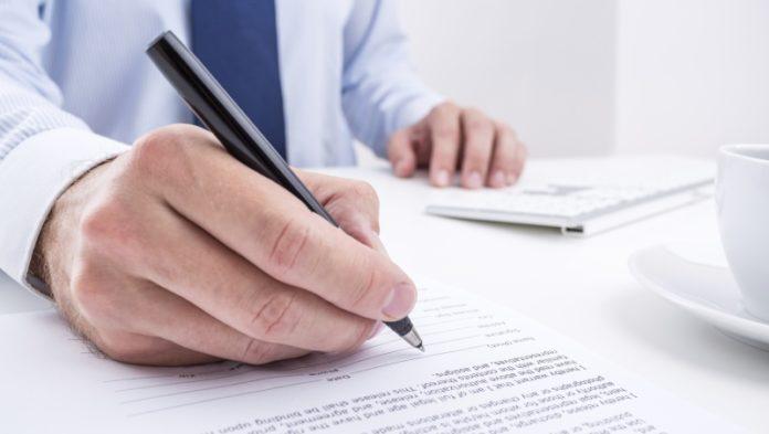 Die Kriterien beachten: Antragsteller auf Eigenverwaltung haben derzeit gute Chancen.