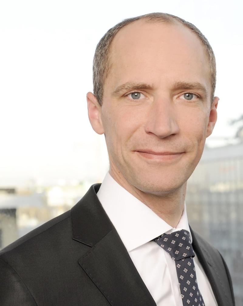 Wolfgang Hentschel
