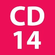 CD 2014