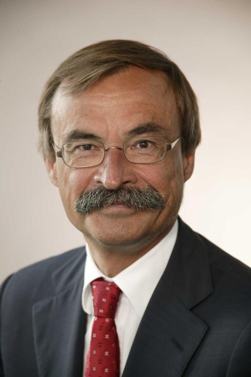 Emmrich-Wieselhuber