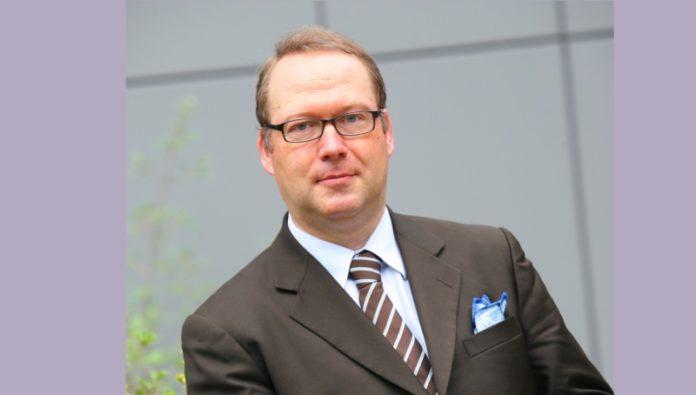 Gilt als Experte für Aktienanlage: Prof. Dr. Max Otte.