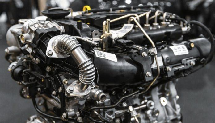 Spezialisiert auf Motoren: Die Weihe GmbH kann sich wieder voll darauf konzentrieren.