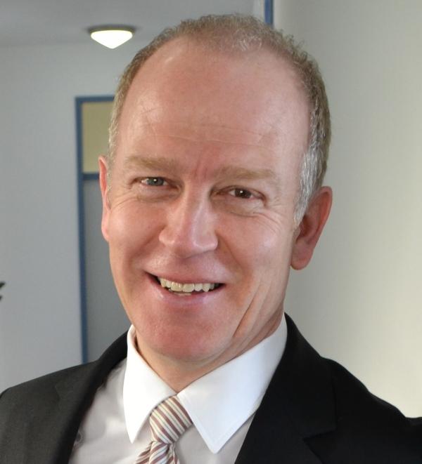 Dr. Stephan Offermanns/EIM