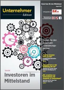 UE_Cover_Investoren