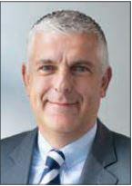 Alexander Muires, Managing Director, Network Corporate Finance