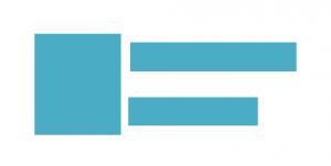 Prestel und Partner Logo