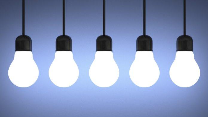 Ideen schützen: Wird ein Patent angemeldet, gibt es kein Zurück.
