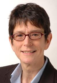 Dr. Rosemary Kay