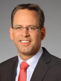 Marc Starzmann/Commerzbank Mittelstandsbank Bayern-Süd