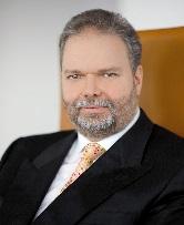 Prof. Dr. Utz Claassen (© EIM Executive Interim Management Deutschland)