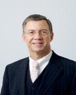 Dr. Walter Döring (© EIM Executive Interim Management Deutschland)