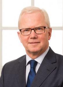 Dr. Klaus Eierhoff (© EIM Executive Interim Management Deutschland)
