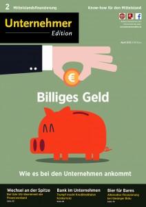 UE_Mittelstandsfinanzierung-2015