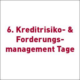 KRM-Tage_256x256_Edition_31599_v1