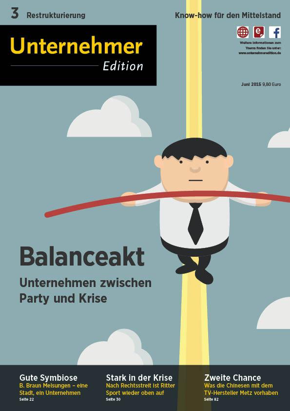UE_Restrukturierung-2015