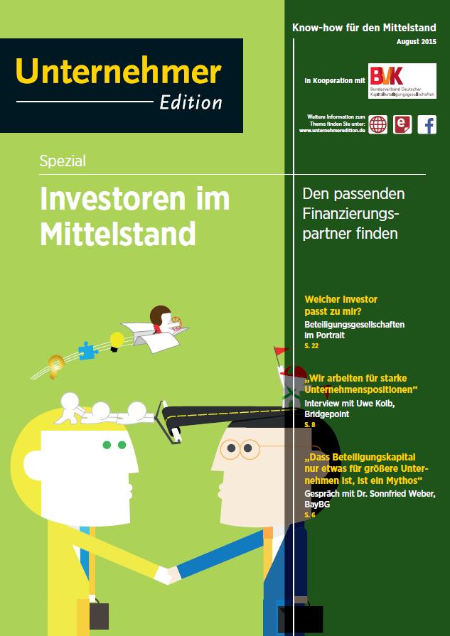 Investoren_im_MIttelstand
