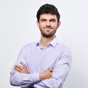 bm|t Sebastian Knedlik