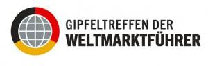 MF_GWMF_2015_Logo