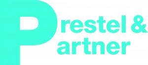 Prestel & Partner Logo