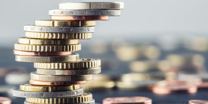 Hoher Geldbedarf: beim Unternehmenskauf hört die Finanzierung nicht auf.