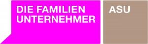 Logo-Familienunternehmer_4c