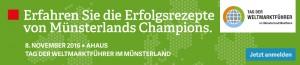 MF-Tag-der-WMF-Muensterland-Header-960x209