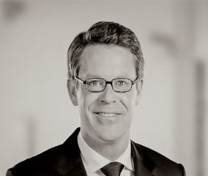 ilver Investment Partners GmbH & Co. KG Matthias Loos