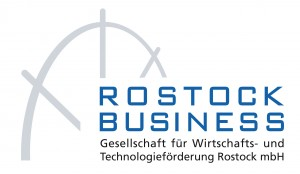 logo_rostockbusinessRGB