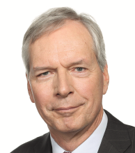 Dr. Ulrich Lohmann