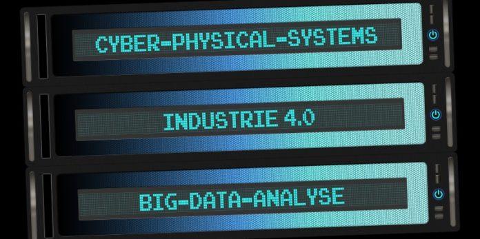 Neue Anforderungen: Die Digitalisierung ändert auch die Finanzierung von Unternehmen (© fotolia/fotohansel)