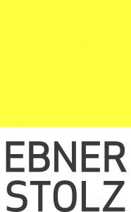 Logo-Ebner-Stolz-2014