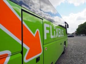 Marktführer in Deutschland: Hierzulande hat Flixbus bald über 80 Prozent des Marktes für Fernbusse inne (© Flixmobility GmbH)